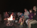 MZ Chill-Out-Camp 2018_5